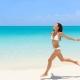 Body Synergy lézer kezelés