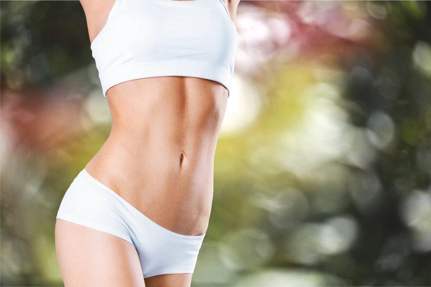 Body Shape kezelés